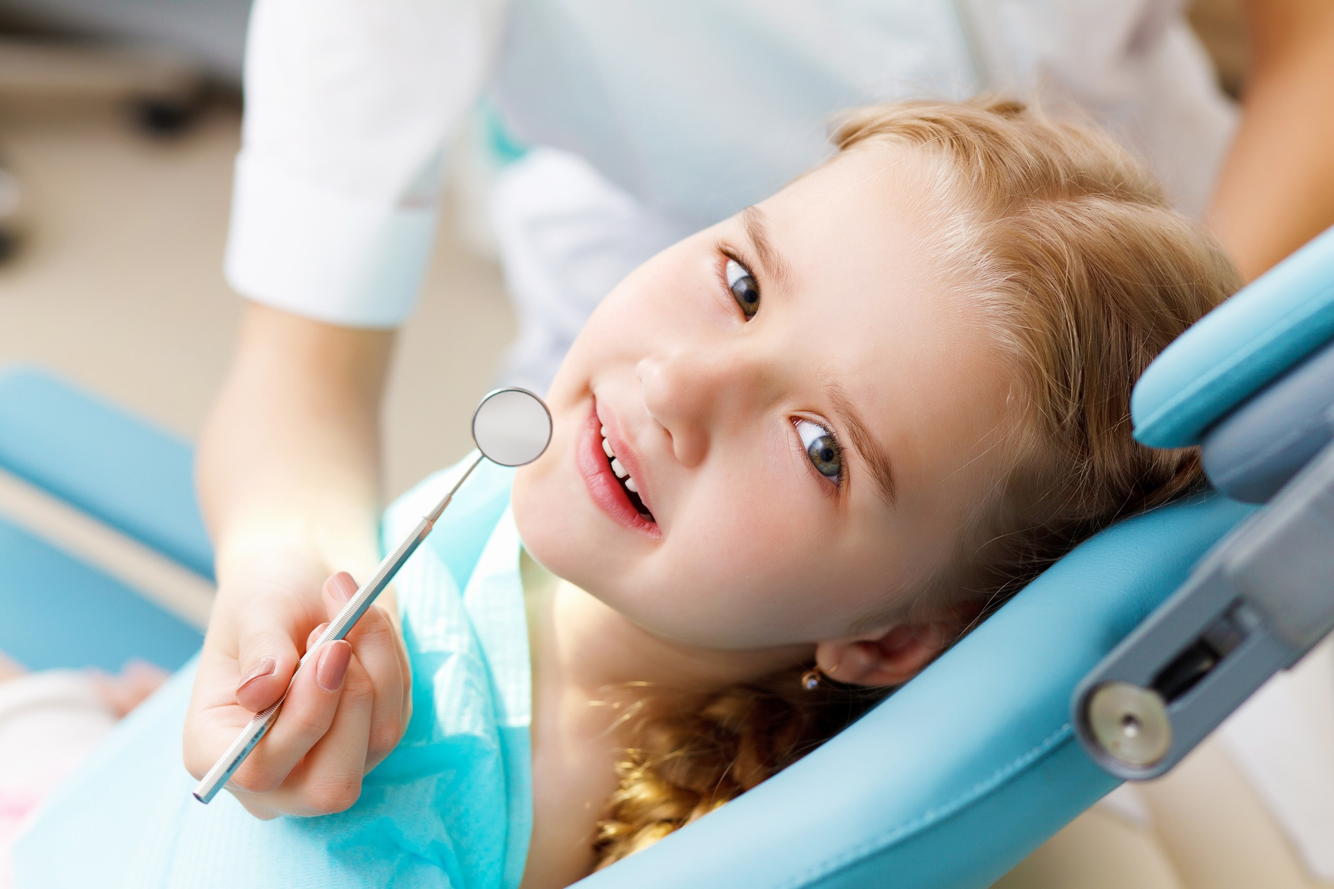 1childrens-dentist-murrieta