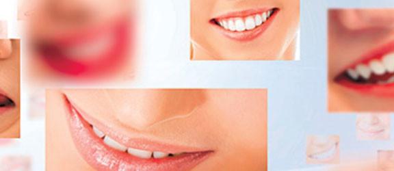 O zdravlju zuba