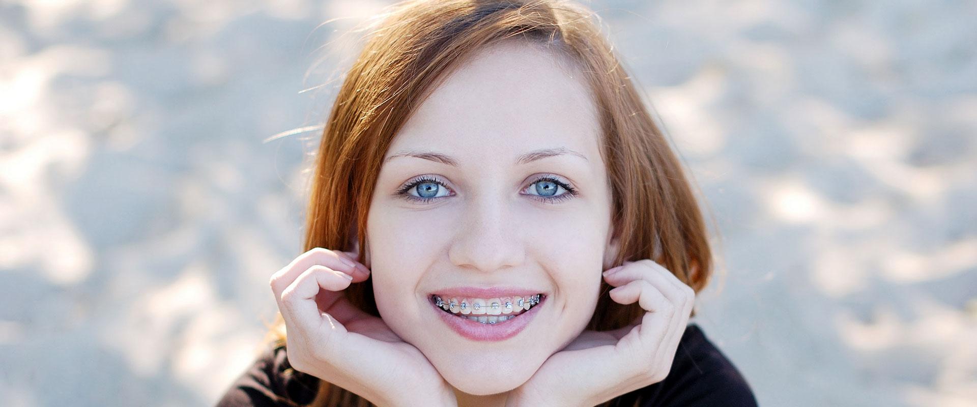 4new-era-of-orthodontic-treatment